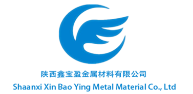 Shaanxi Xin Bao Ying Metal Material Co., Ltd