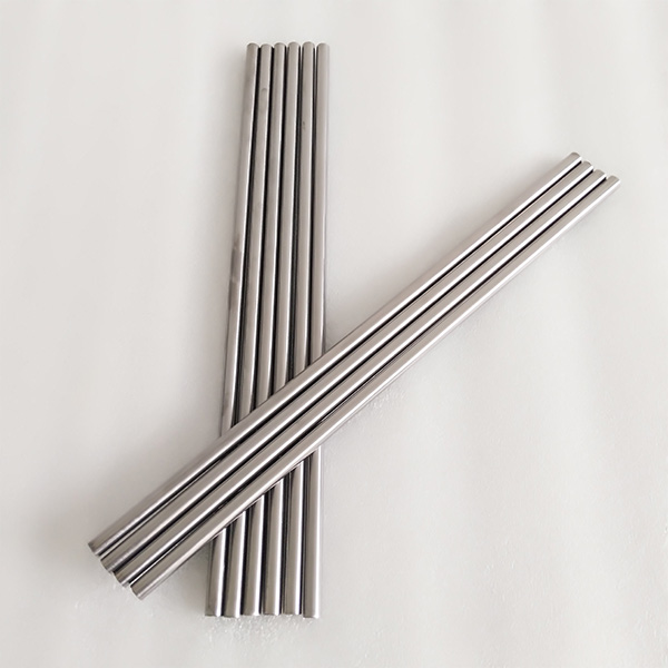 Tantalum Tungsten Alloy Rod