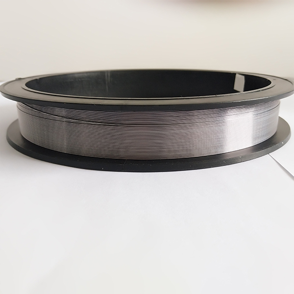 Tantalum Tungsten Alloy-Wire